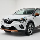Captur, allarga gli orizzonti. Il Suv Renault cambia radicalmente: più grande, confortevole e tecnologico