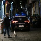 Campania, De Luca: lockdown subito