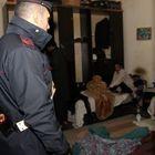 Trenta pakistani in un appartamento, la Lega chiede il censimento