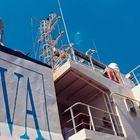 Ilva, la riorganizzazione targata ArcelorMittal