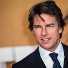 """Tom Cruise e il Coronavirus, """"prigioniero"""" a Venezia: cosa succede nel set di Mission Impossible"""