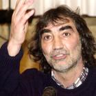 Morto Ezio Vendrame, il George Best del calcio italiano