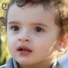 Bimbo di 3 anni scompare nel nulla: ritrovato dopo due anni a duemila chilometri di distanza