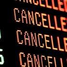 Nubifragio: dieci milioni di danni nel Padovano, decine di voli cancellati. Proteste dei passeggeri di Ryanair