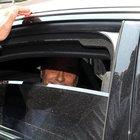 SIlvio Berlusconi dimesso dal San Raffaele: esami ok. I dottori: «Quadro di assoluto benessere»«Quadro di assoluto benessere»