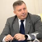 Regione, il rimpasto perde pedine: no Capozza, Marchiello assessore