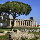 Denuncia M5S: presunti abusi edilizi nel Parco archeologico di Paestum