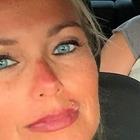«Tua figlia malata è inquietante»: Sonia Bruganelli smaschera il suo hater e pubblica la foto