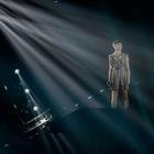 X Factor 2019: vince Sofia Tornambene. La fotogallery della finale