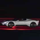 Maserati MC20, inizia una nuova Era per il marchio: l'obiettivo è seguire il successo della Ferrari