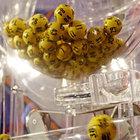 Estrazioni Lotto e Superenalotto di sabato 20 ottobre 2018: i numeri vincenti