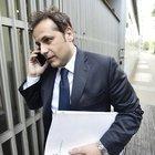 Caso Siri, Arata intercettato: «Gli do 30mila euro»