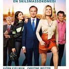 locandina film svedese