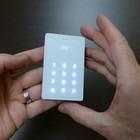 Un telefonino ipersemplice per disintossicarsi dalla smartphone dipendenza