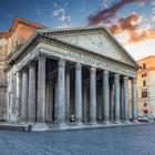 Roma, meta immortale: ecco chi è il turista tipo e quali sono i monumenti più amati