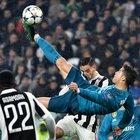 Ronaldo, la Juve è un affare: ma in Italia il portoghese pagherà solo 100mila euro di tasse
