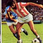 Morto Vendrame, mito del calcio anni 70