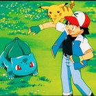 Pokémon, 20 anni fa arrivavano in Italia alla conquista di una generazione di giovani