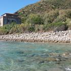 Spiagge della Campania da bandiera blu: eccone cinque da non perdere