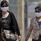 Virus cinese, casi in aumento: scatta l'allerta in Occidente