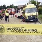 Brescia, ragazzina scomparsa nei boschi. Il prefetto annuncia: «Altre 24 ore di ricerche»