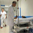 """Enea: """"Dosi radiologiche mirate per cure oncologiche più efficaci"""""""