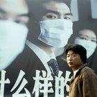 Polmonite misteriosa in Cina, 44 persone colpite: scatta l'allerta negli aeroporti