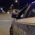 Donna uccisa in Calabria   in auto con l'amante