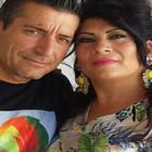Campania choc: strangola la moglie e si toglie la vita. I corpi trovati dai figli