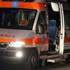 Roma, auto contro l'albero dopo la notte in discoteca: muore studente 17enne, feriti i tre amici