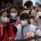 Coronavirus, casi sospetti in Scozia e Francia. Pechino cancella il Capodanno cinese, 4 città isolate