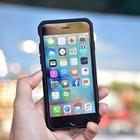 L'azienda ammette: abbiamo rallentato i vecchi iPhone, ma a fin di bene