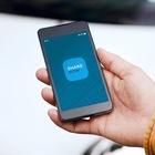 Share Now, nuove soluzioni per affrontare emergenza. Disinfezione delle auto e pre-noleggio per lungo termine