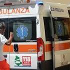Perugia choc, 37enne accoltellato mentre attacca i manifesti di 'Potere al popolo'