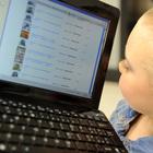 Ogni bambino ha 1300 foto o video sul web prima dei 13 anni