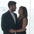 """Temptation Island 2019, Arcangelo Bianco e il tradimento a Nunzia Sansone: """"Pentito di aver baciato Sonia"""""""