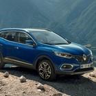Renault Kadjar sul palcoscenico francese il restyling che punta su stile, confort e nuovi motori