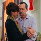 Papaleo e Morante in Bob&Marys: la commedia criminale al cinema