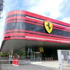 Ferrari raccoglie 1 ml di euro con i suoi clienti. Risorse destinate anche alla telemedicina