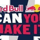 Girare l'Europa senza soldi e solo con le lattine: è la sfida Red Bull Can You Make It