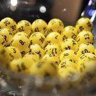 Estrazioni Lotto, Superenalotto e 10eLotto di giovedì 11 ottobre 2018: i numeri vincenti