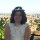 Beatrice, morta sotto un treno: sui social frasi d'odio e prese in giro per la 15enne