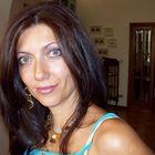 Roberta Ragusa, Logli in carcere si dispera e continua a ripetere: «Sono innocente». Il Comune lo licenzia