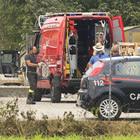 Scomparso da casa da quattro giorni,   33enne trovato morto nella sua auto