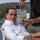 """Silvio e la """"dacadancing"""" di corte: le prime scene del film """"Loro"""" di Sorrentino"""