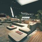 Come presentare una barca in tempo di pandemia: con A-Room di Azimut Yachts la realtà diventa virtuale
