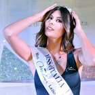 Miss Miluna Lazio: vince Beatrice, la ragazza di Cerveteri con due lauree