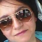 Si ferma sull'A30, travolta e uccisa: giovane patteggia 2 anni per omicidio