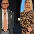 """Grande Fratello Vip 2020, Alfonso Signorini sul cast: «Le persone non si chiederanno: """"Chi è questo?!""""...»"""