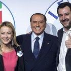 Bordoni (FI): «Subito al voto con centrodestra unito»
